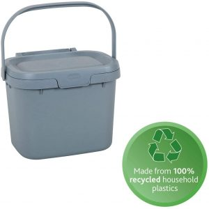 Cheap Kitchen Compost Bin