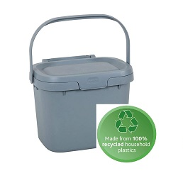Addis Eco Kitchen WasteFood Caddy icon